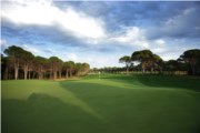 Montgomerie Maxx Royal Golf Course 12thHole