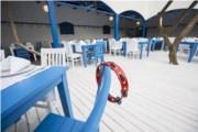 Buzuki Rum Tavernası