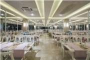 Torba Restaurant