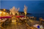 Halikarnas Balık Restoranı