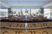 Voyage Restaurant