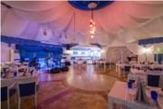 Ela Ela Rum Tavernası