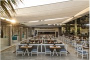 Voyagelli İtalyan Restoranı