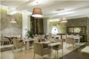 Artemisia A la Carte Restoran