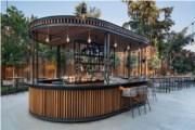 A La Carte Sokağı Barı