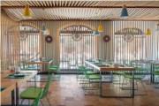 El Pato Pequeno Mexican Restaurant