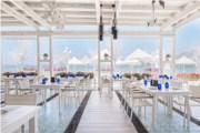 Halikarnas Fish Restaurant