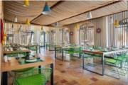 VTO_ElPatoPequenoMexicanRestaurant-(1).jpg