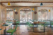 VTO_ElPatoPequenoMexicanRestaurant-(3).jpg
