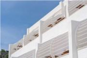 VBO_StandardRoomSeaView(with-balcony)-(1).jpg