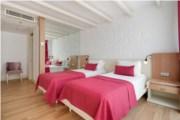 VBO_Standard-Room-Landside-(without-balcony)-(1).jpg