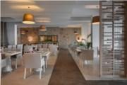 VBO_ArtemisiaAlaCarteRestaurant-(4).jpg