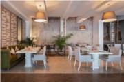 VBO_ArtemisiaAlaCarteRestaurant-(6).jpg
