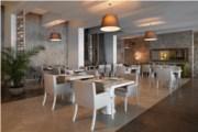 VBO_ArtemisiaAlaCarteRestaurant-(5).jpg