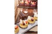 VSO_Gourmet-(6).jpg