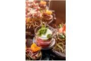 VSO_Gourmet-(10).jpg