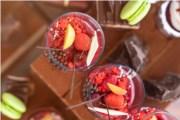 VSO_Gourmet-(5).jpg