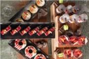 VSO_Gourmet-(1).jpg