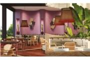 Gracias Mexican A-la-carte Restaurant
