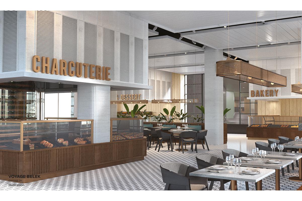 Cuisine24-A-La-Carte-Restaurant-(1).jpg