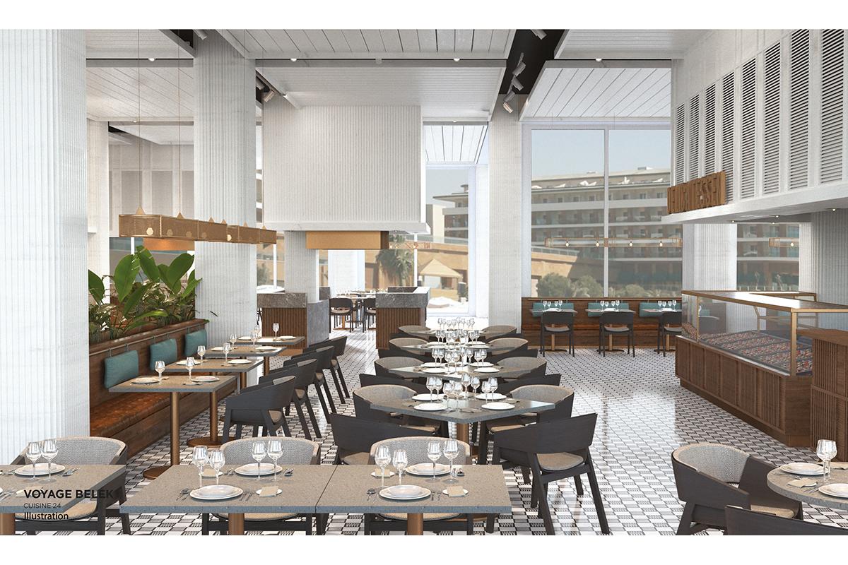 Cuisine24-A-La-Carte-Restaurant-(3).jpg