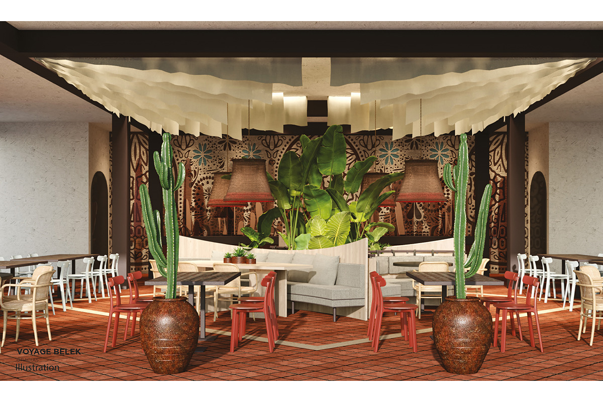 Gracias-Mexican-A-la-carte-Restaurant-(1).jpg