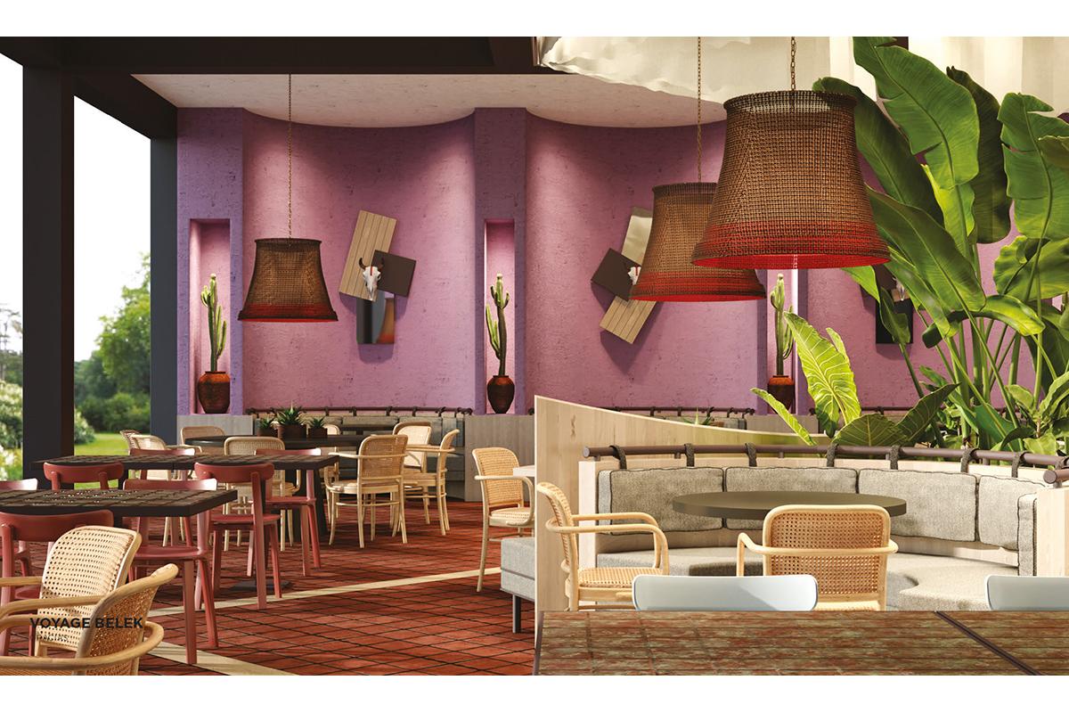 Gracias-Mexican-A-la-carte-Restaurant-(2).jpg