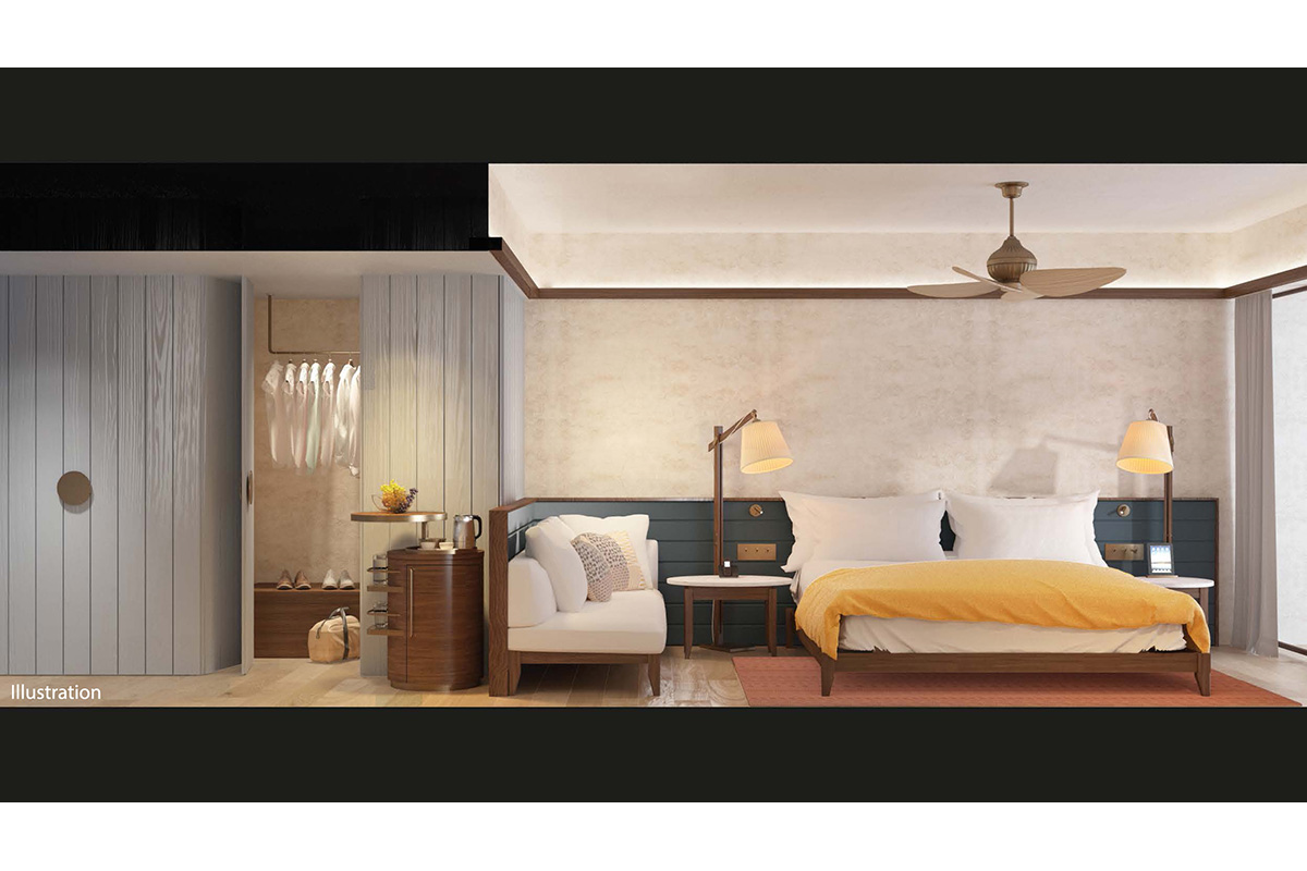 Room-(2).jpg