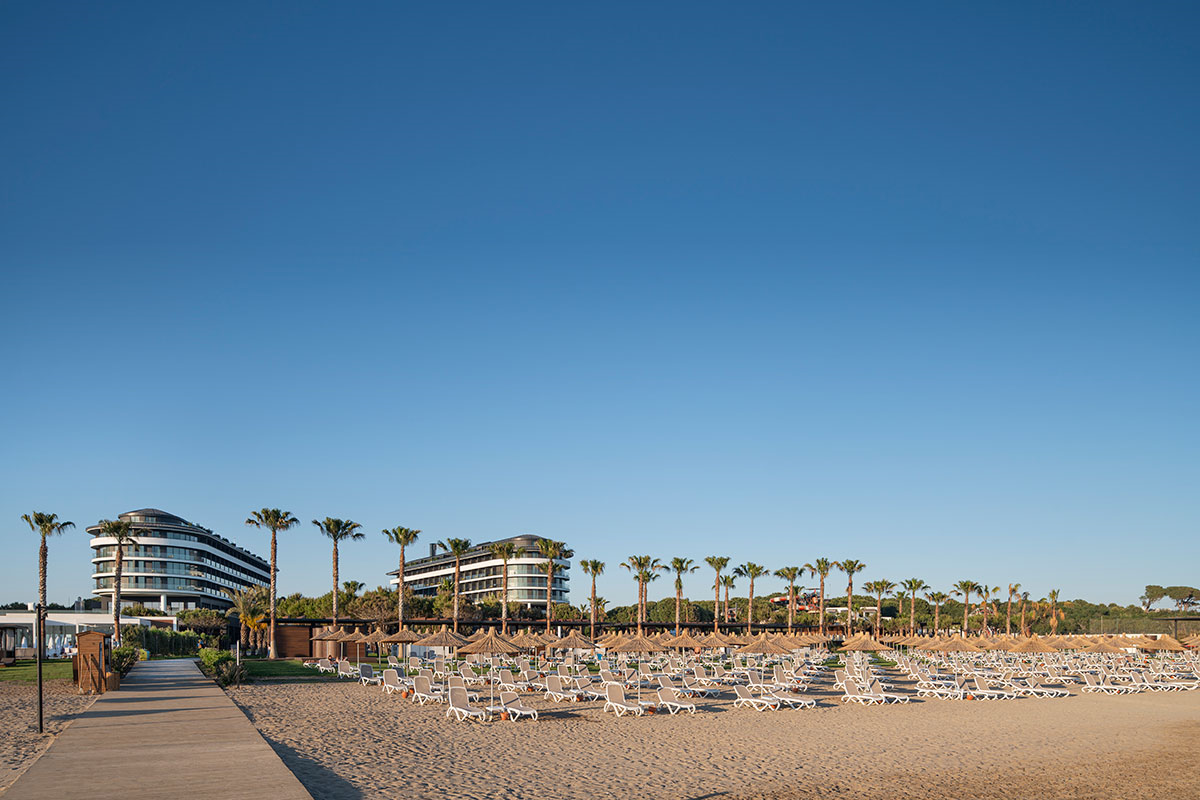 VBE-Beach1.jpg