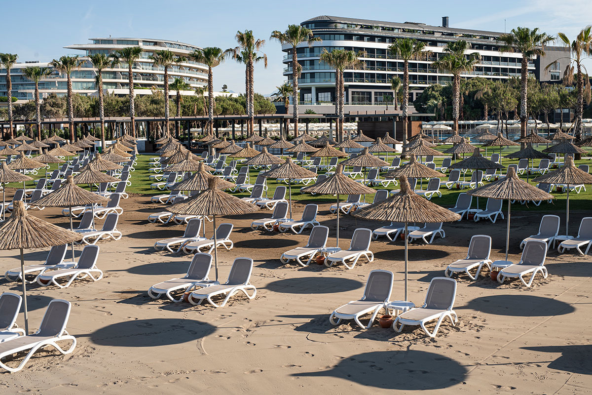 VBE-Beach5.jpg