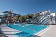 VBE-Aquapark.jpg