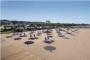 VBE-Beach-5.jpg