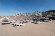 VBE-Beach-6.jpg