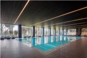 VBE-IndoorPool-2.jpg