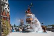 VBE-KidsAquapark-2.jpg