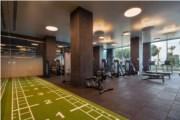 VBE-FitnessCenter-1.jpg