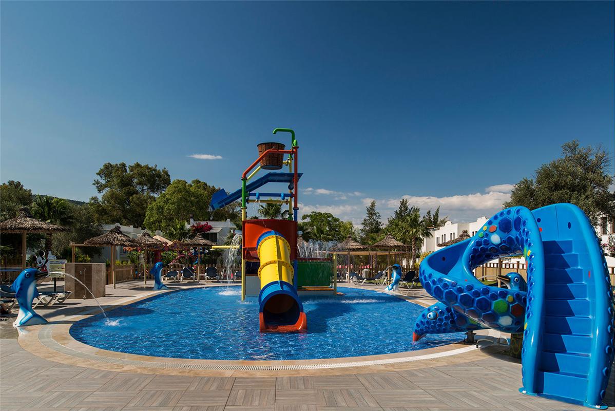 VTO_Aquapark_4.jpg
