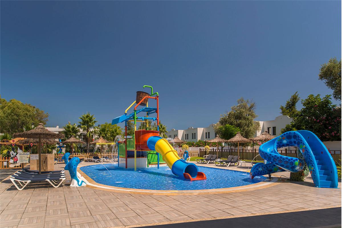 VTO_Aquapark_5.jpg