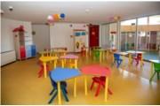 VSO-Tugi_Kids-04.jpg
