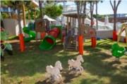 VSO-Tugi_Kids-12.jpg