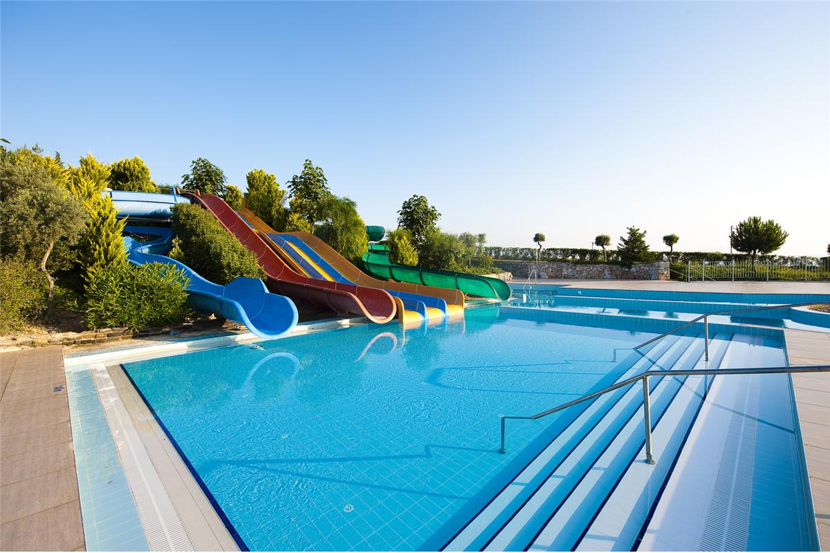 VGT_Aquapark.jpg