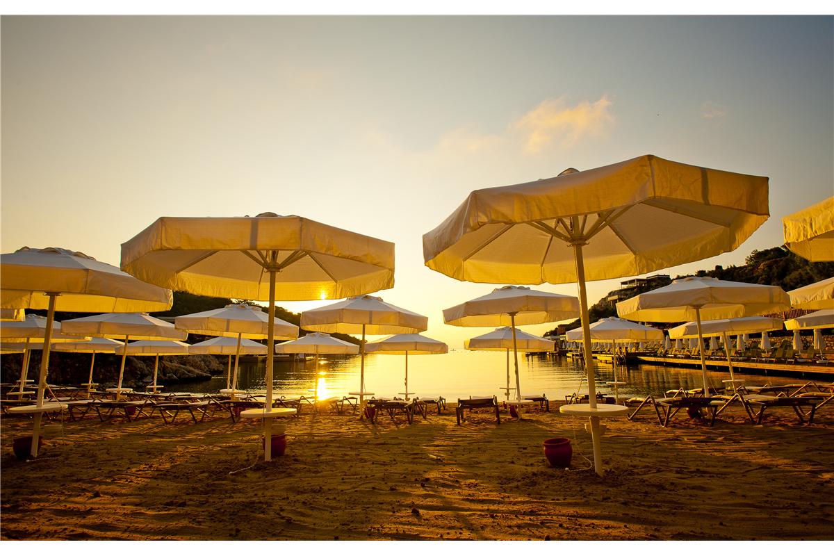 VGT_Beach (12).jpg