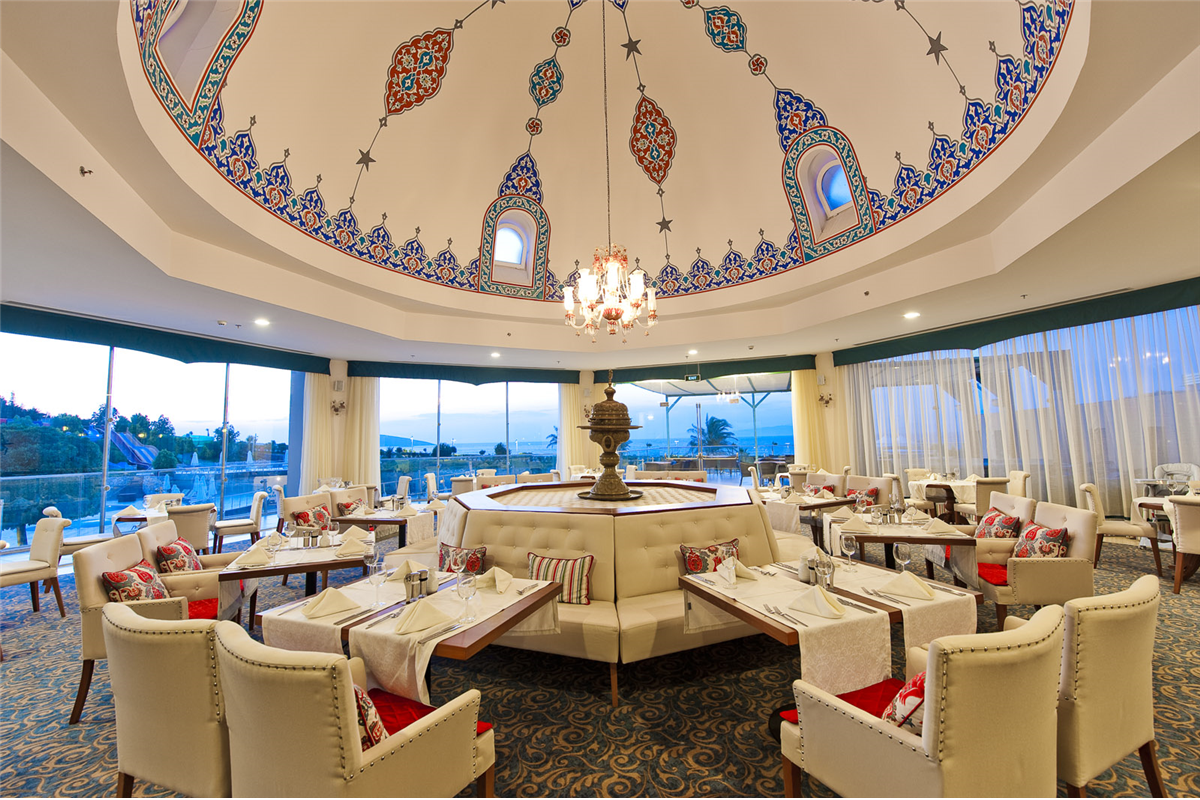 VGT_Turquoise_AlaCarteRestaurant.jpg