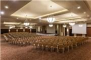 Jüpiter Toplantı Salonu