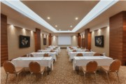 Venüs Toplantı Salonu