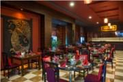 Yaki Yaki Japon Restoranı