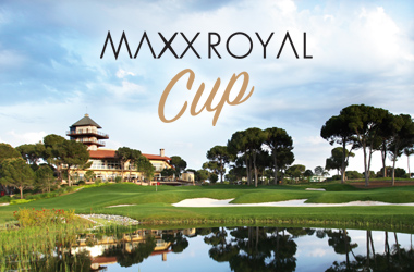 Maxx Royal Cup