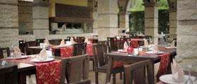Kebappa Türk Restoranı
