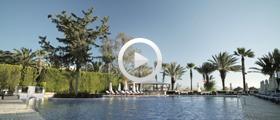 Deluxe Havuz (Özel Havuz)
